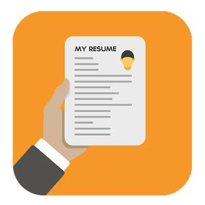 Federal Government Resume Services - Expert Resumes